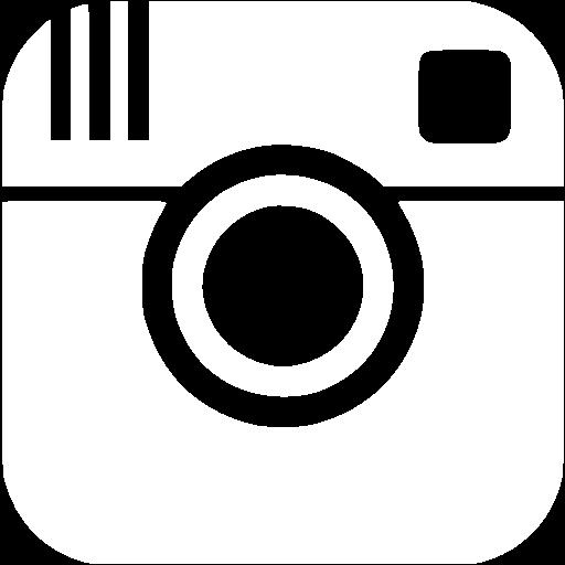 PMG instagram