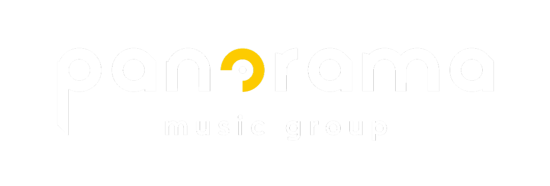 Panorama Music Groupe logo