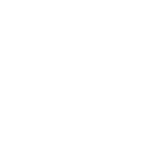 PMG youtube