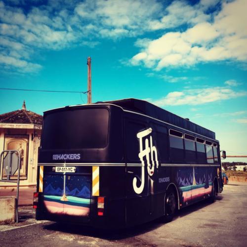 PMG_fthtourbus 1