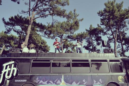 PMG_fthtourbus 9